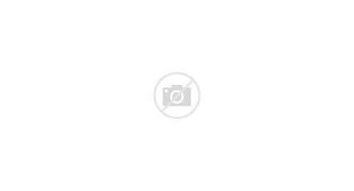 九龙彩票-www.90644.com